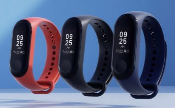 Xiaomi Mi Band 3 opinion analisis
