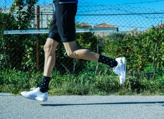 Under Armour HOVR Sonic opinion analisis