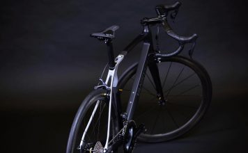 bicicletas van rysel decathlon7