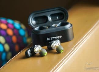Blitzwolf BW-FYE7 review-10