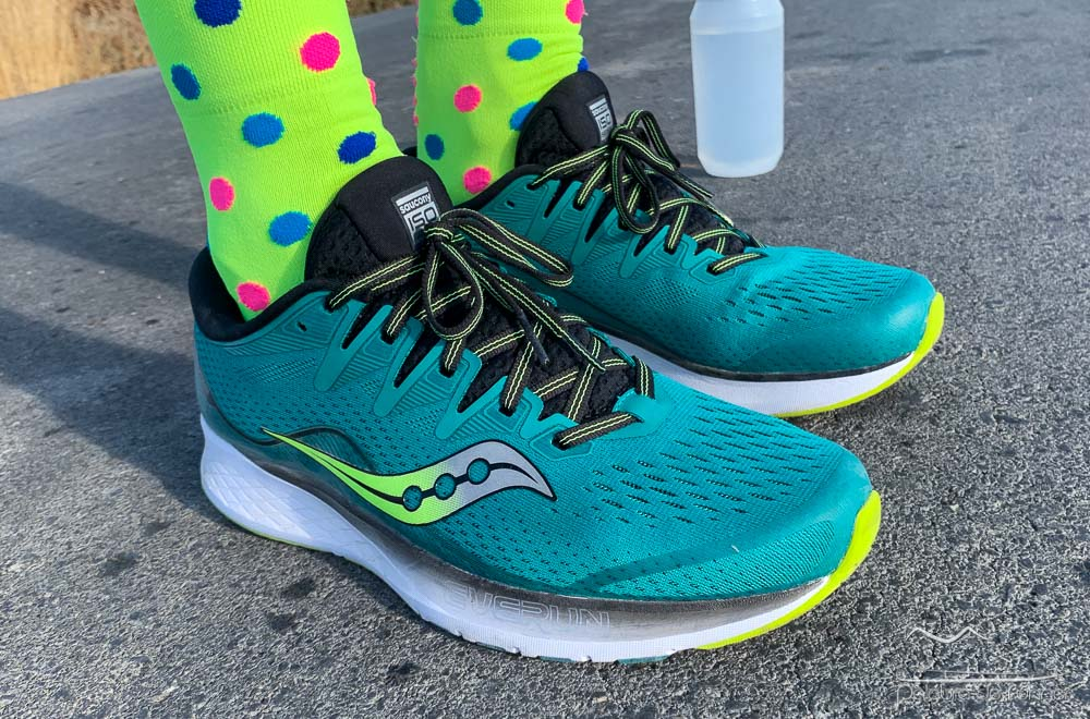 Saucony Ride ISO 2 analisis-7