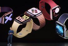 apple watch series 5 correas