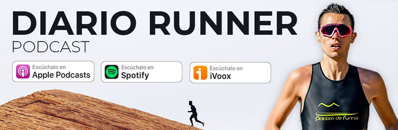 Diario Runner Podcast