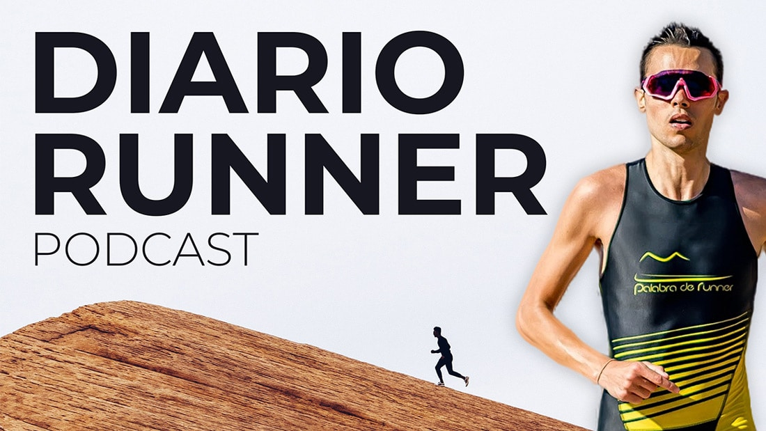 Podcast Diario Runner