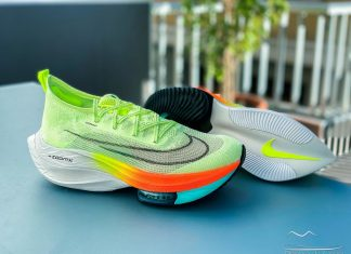 Nike Alphafly opinion vaporfly review-6