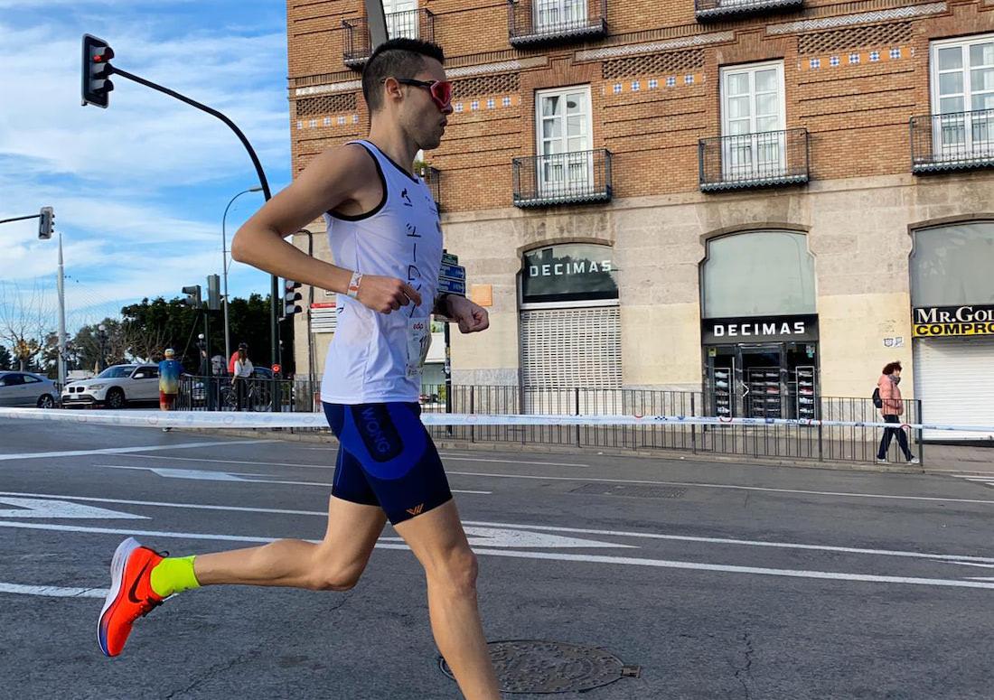 palabraderunner test maraton