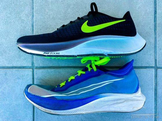 Nike Pegasus 37 opiniones-6