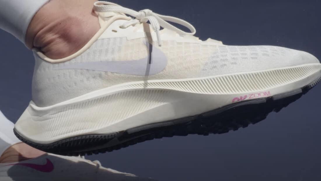 Nike Pegasus 37 review