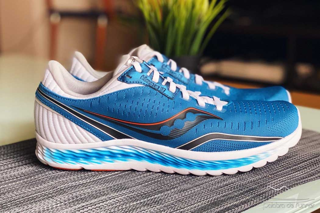 Saucony-Kinvara-11-opinion-review