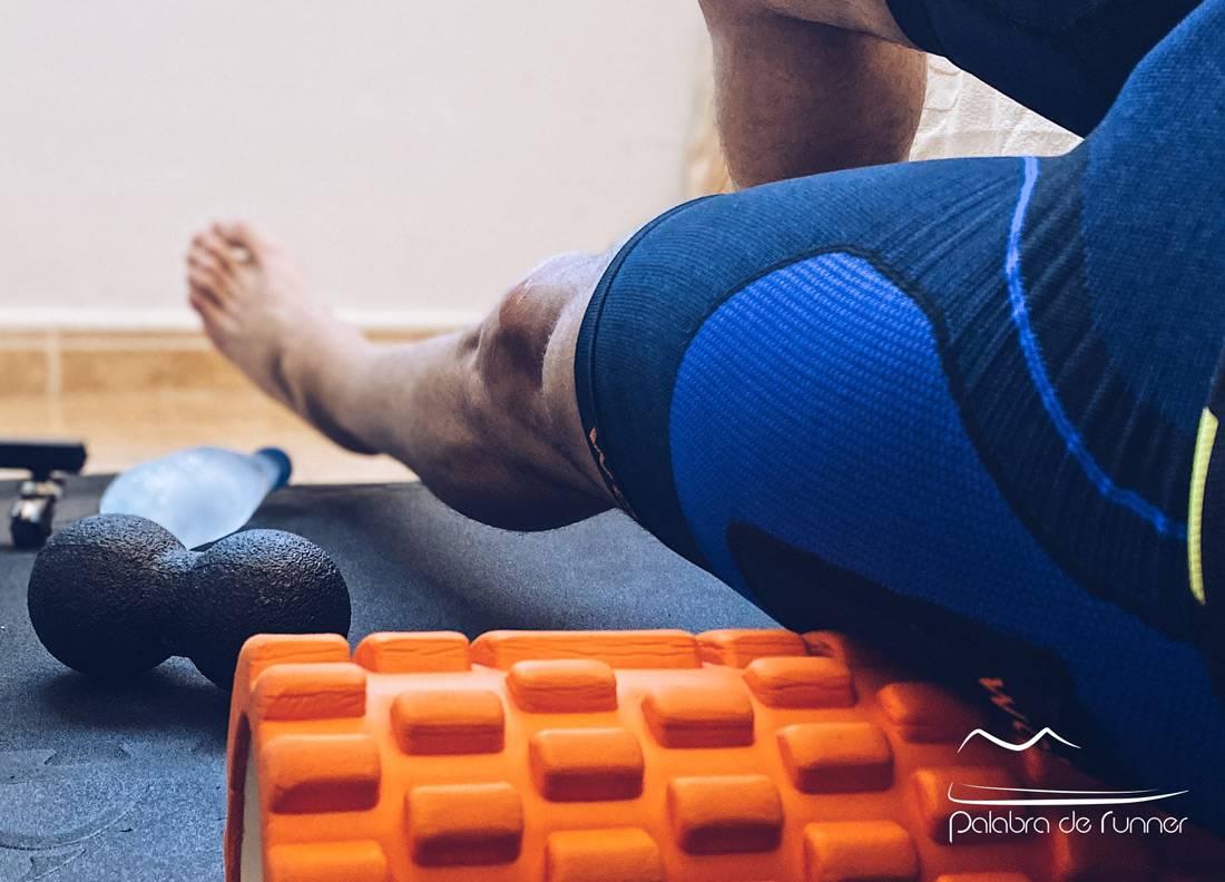ejercicios-condromalacia-rotuliana