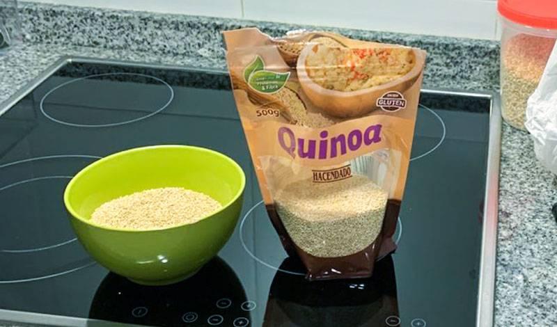 quinoa-mercadona-hacendado