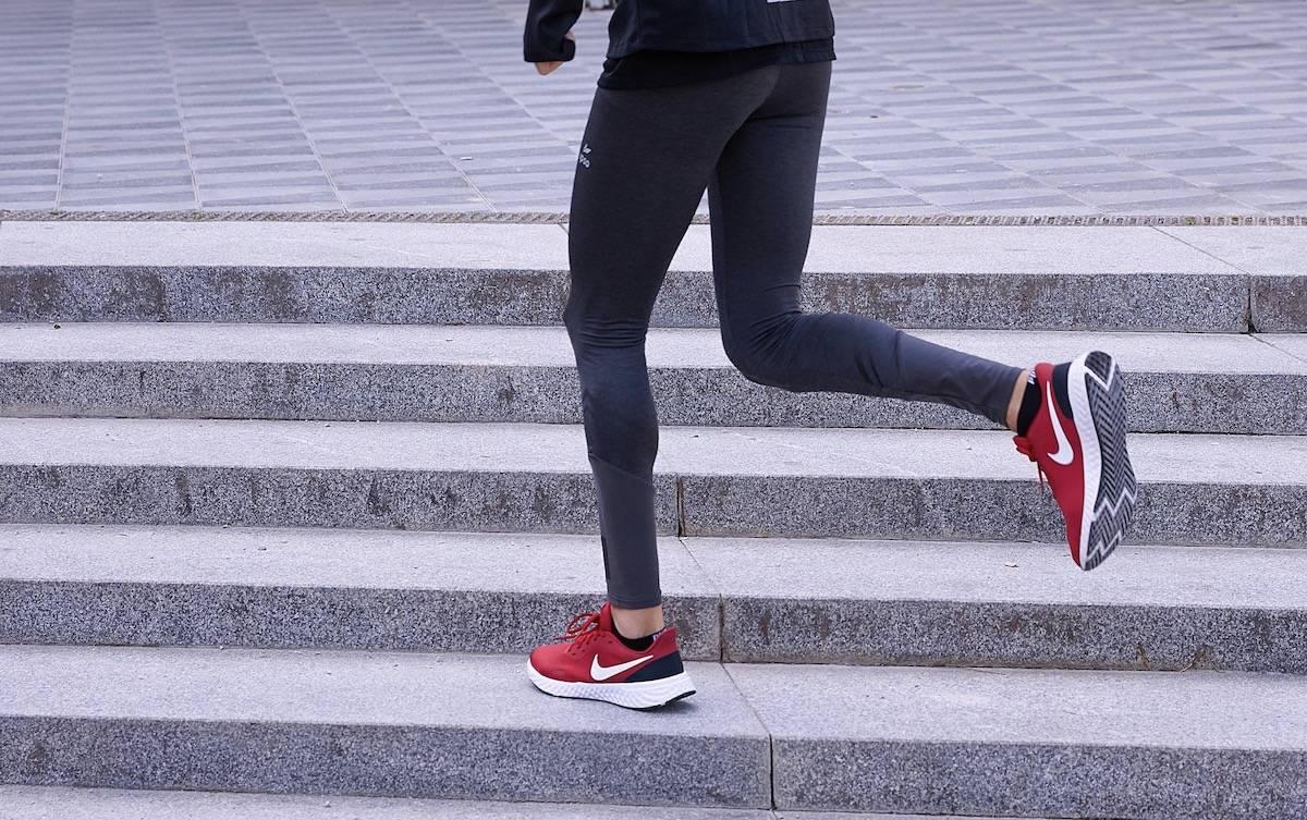 adelgazar corriendo perder peso