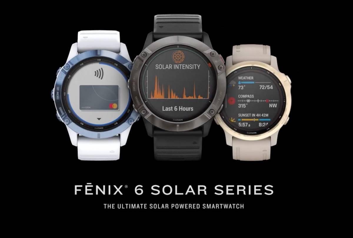 garmin fenix 6 6s pro solar-4