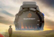 garmin fenix 6 6s pro solar-5