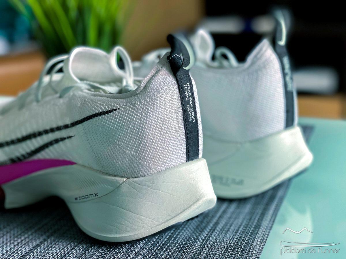 Nike tempo next analisis opinion