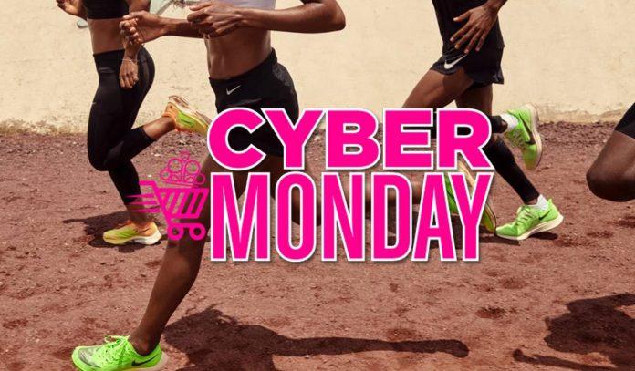 cyber-monday-chollos ofertas