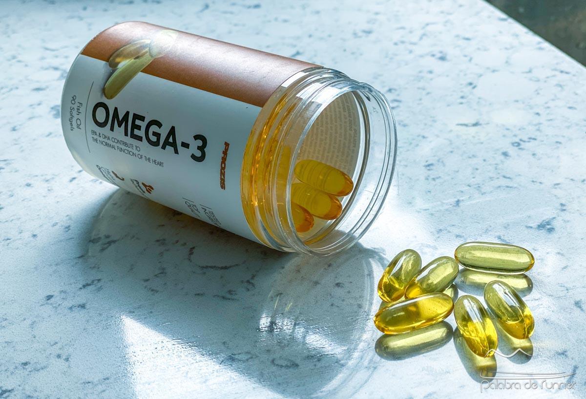 omega 3 propiedades beneficios suplemento-1