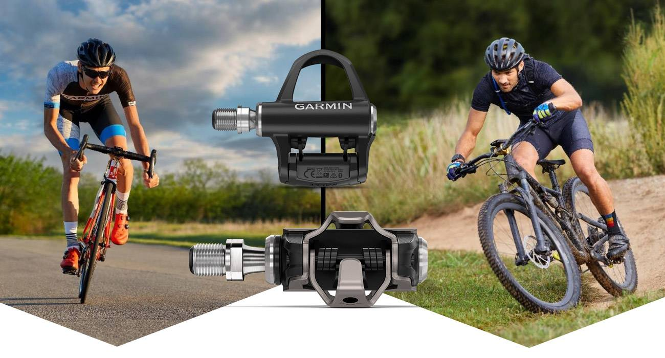 garmin-rally-pedales-potenciometro s