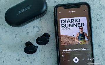 Bose sport earbuds analisis opinion-5