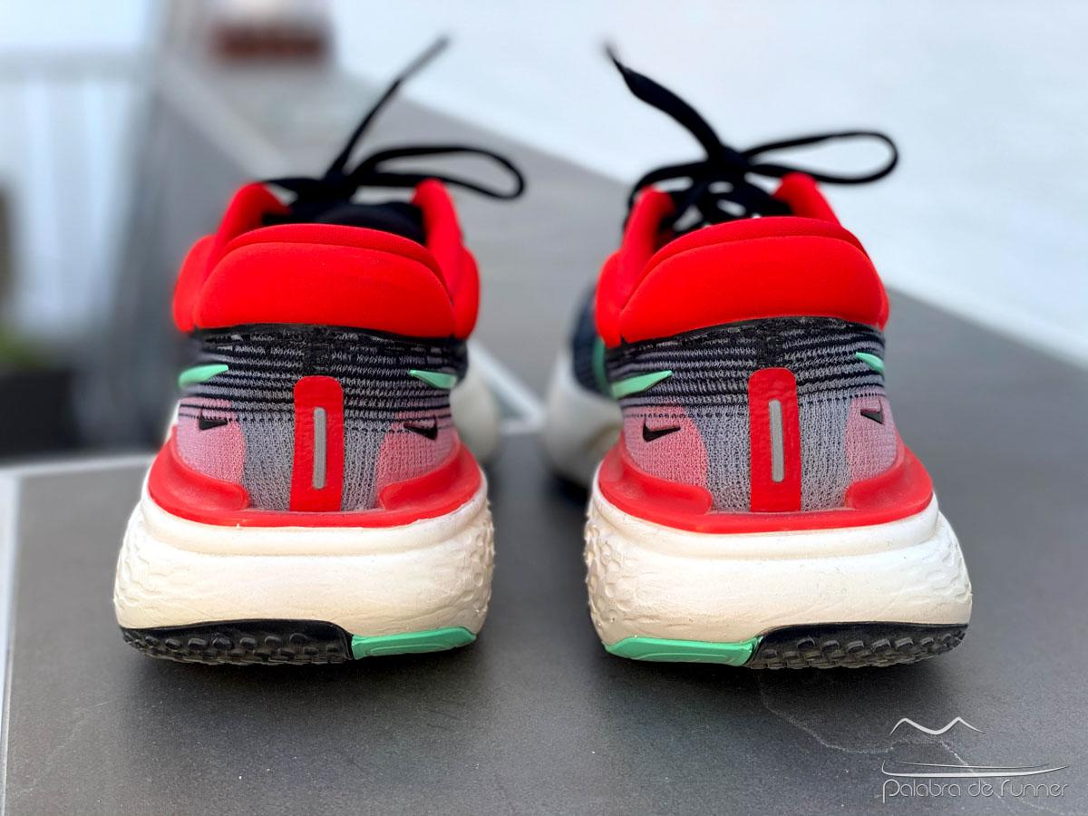 Nike Invincible ZoomX analisis opinion-18