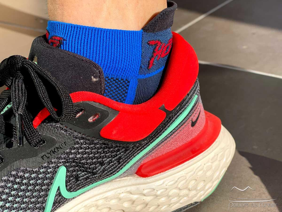 Nike Invincible ZoomX analisis opinion-3