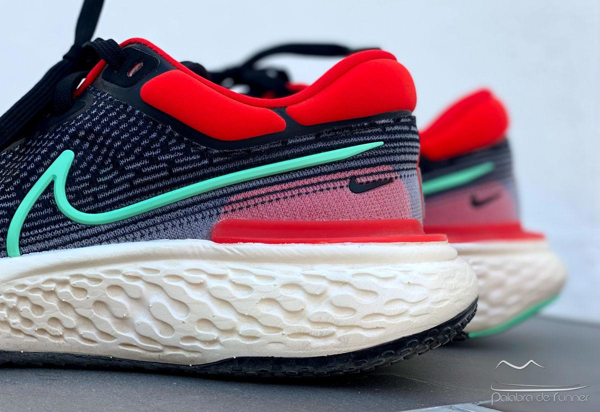 Nike Invincible ZoomX analisis opinion-4