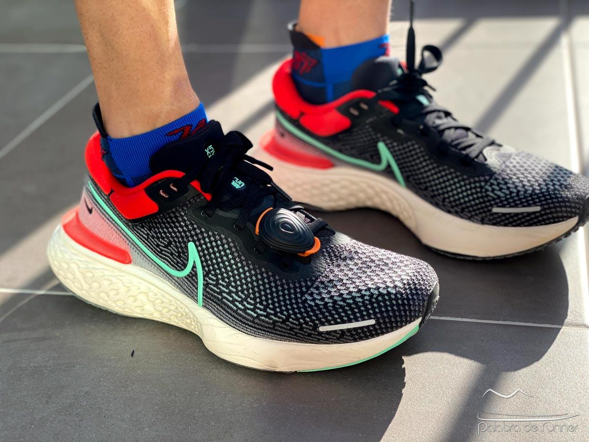 Nike Invincible ZoomX analisis opinion-7