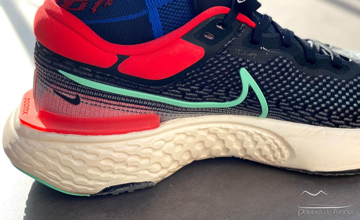 Nike Invincible ZoomX analisis opinion-8