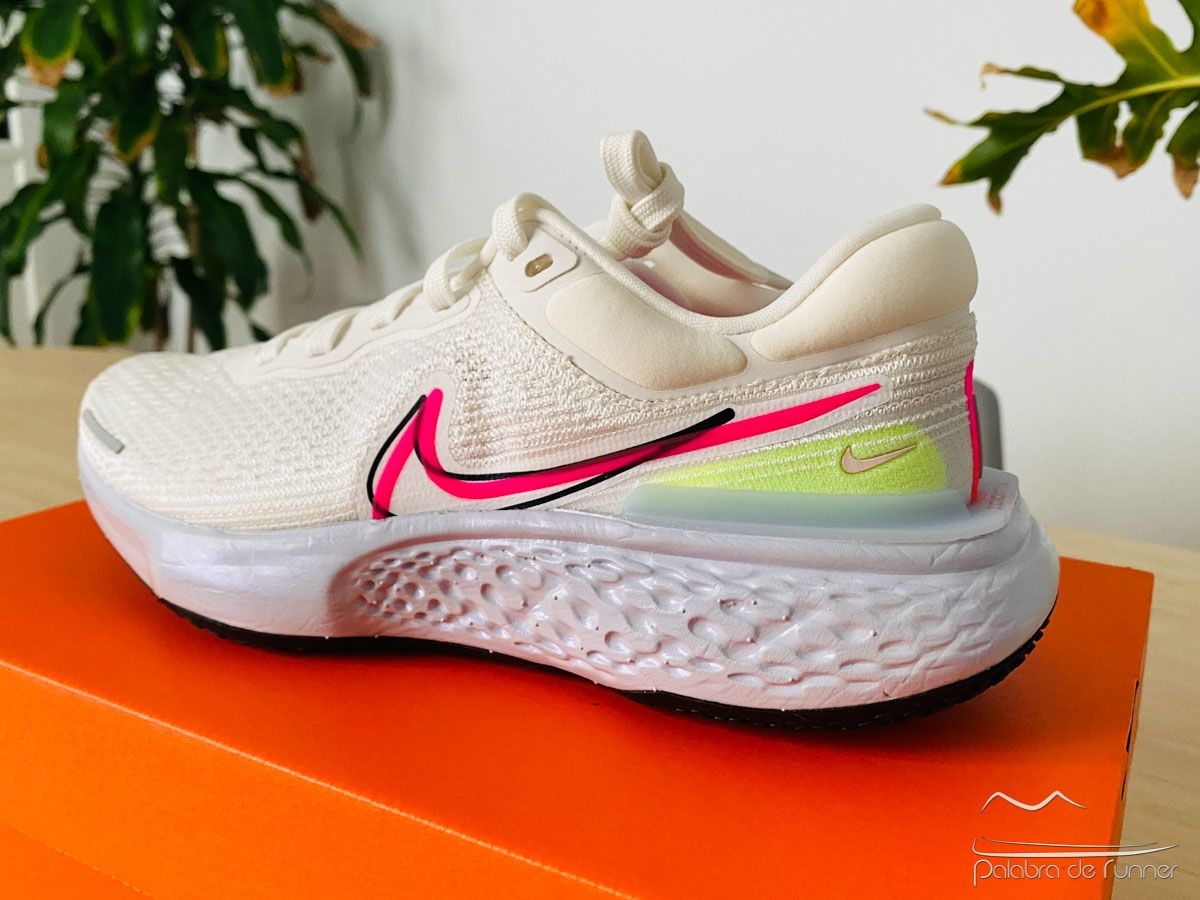 Nike Invincible mujer opinion-1