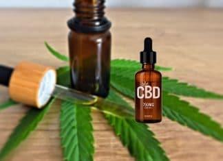 cbd aceite cannabidiol