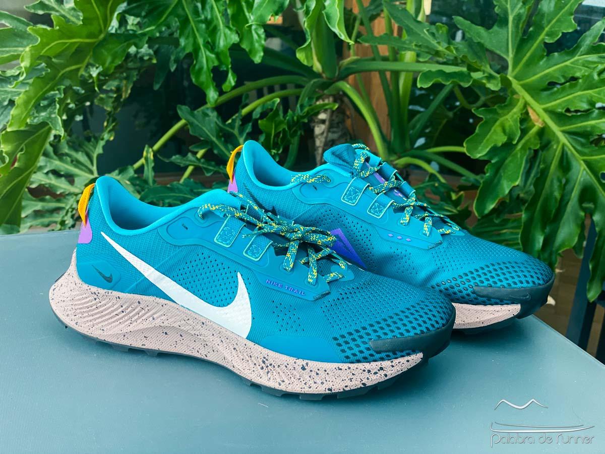 Nike Pegasus Trail 3 analisis review opinion-1