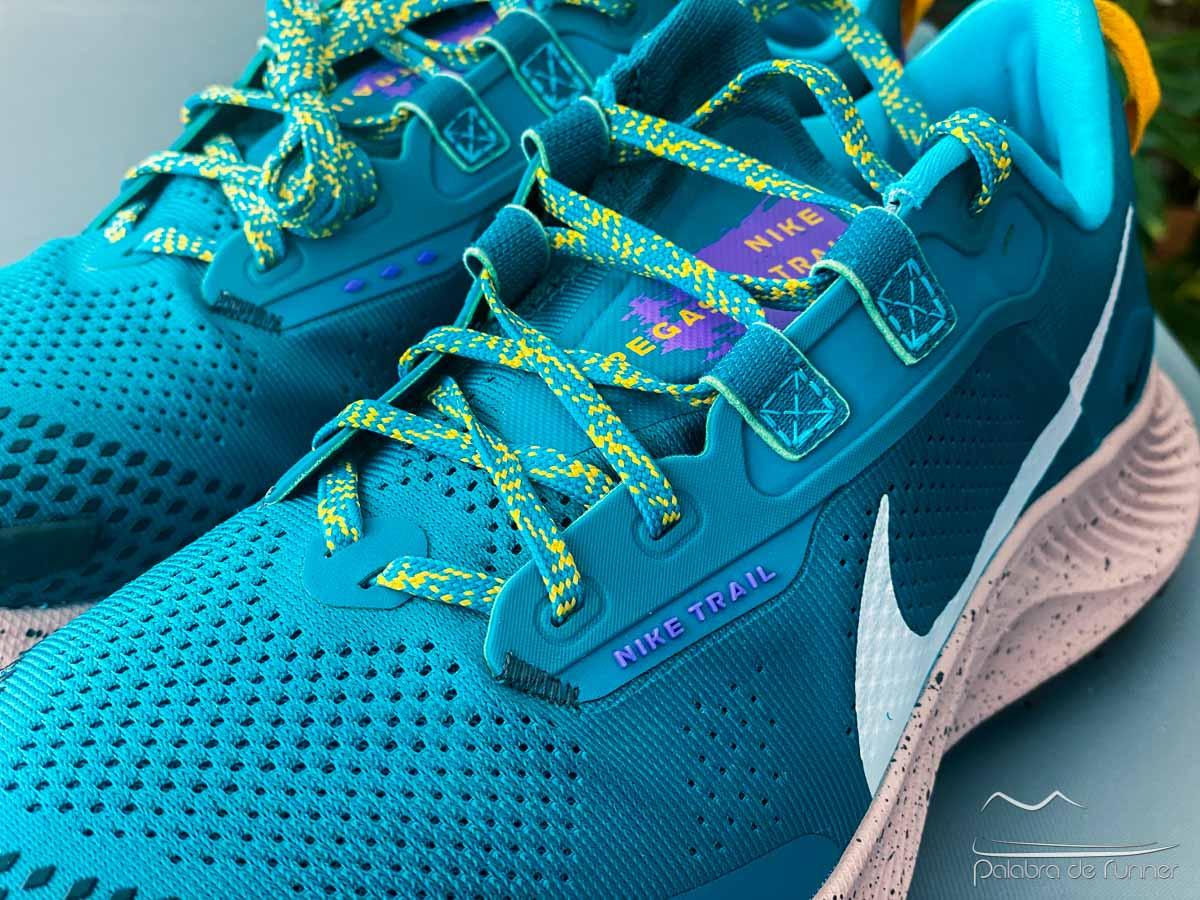 Nike Pegasus Trail 3 analisis review opinion-10