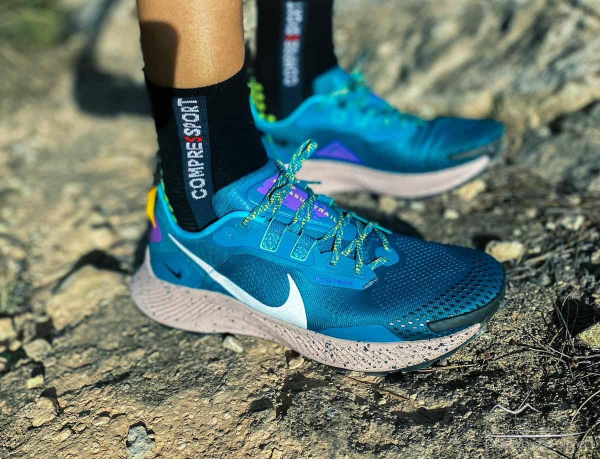 Nike Pegasus Trail 3 analisis review opinion-16