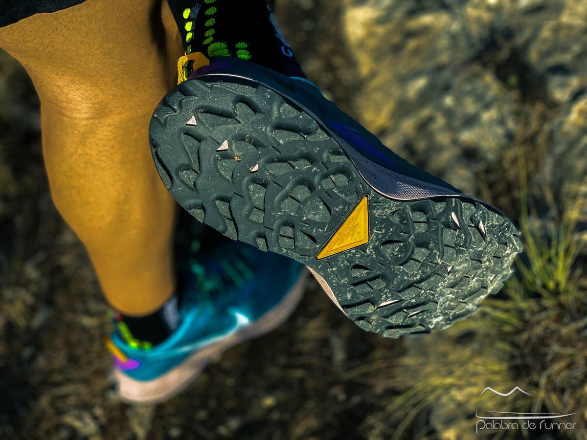 Nike Pegasus Trail 3 analisis review opinion-22