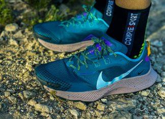 Nike Pegasus Trail 3 analisis review opinion-26