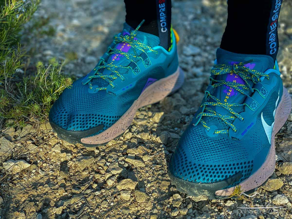 Nike Pegasus Trail 3 analisis review opinion-27