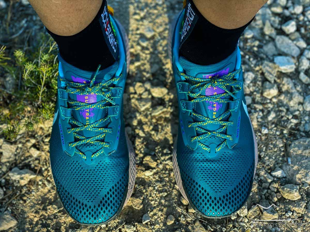 Nike Pegasus Trail 3 analisis review opinion-30