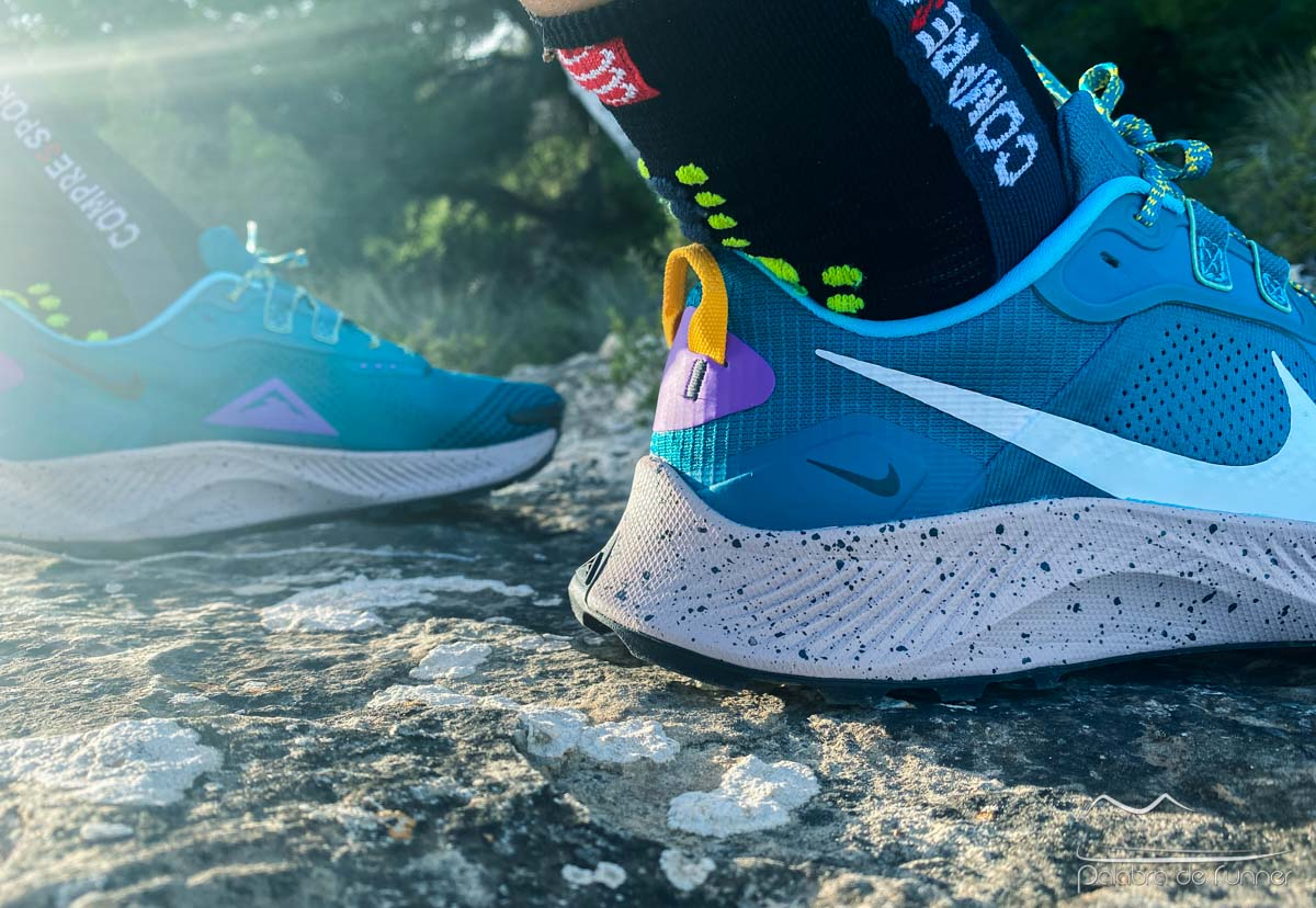 Nike Pegasus Trail 3 analisis review opinion-33