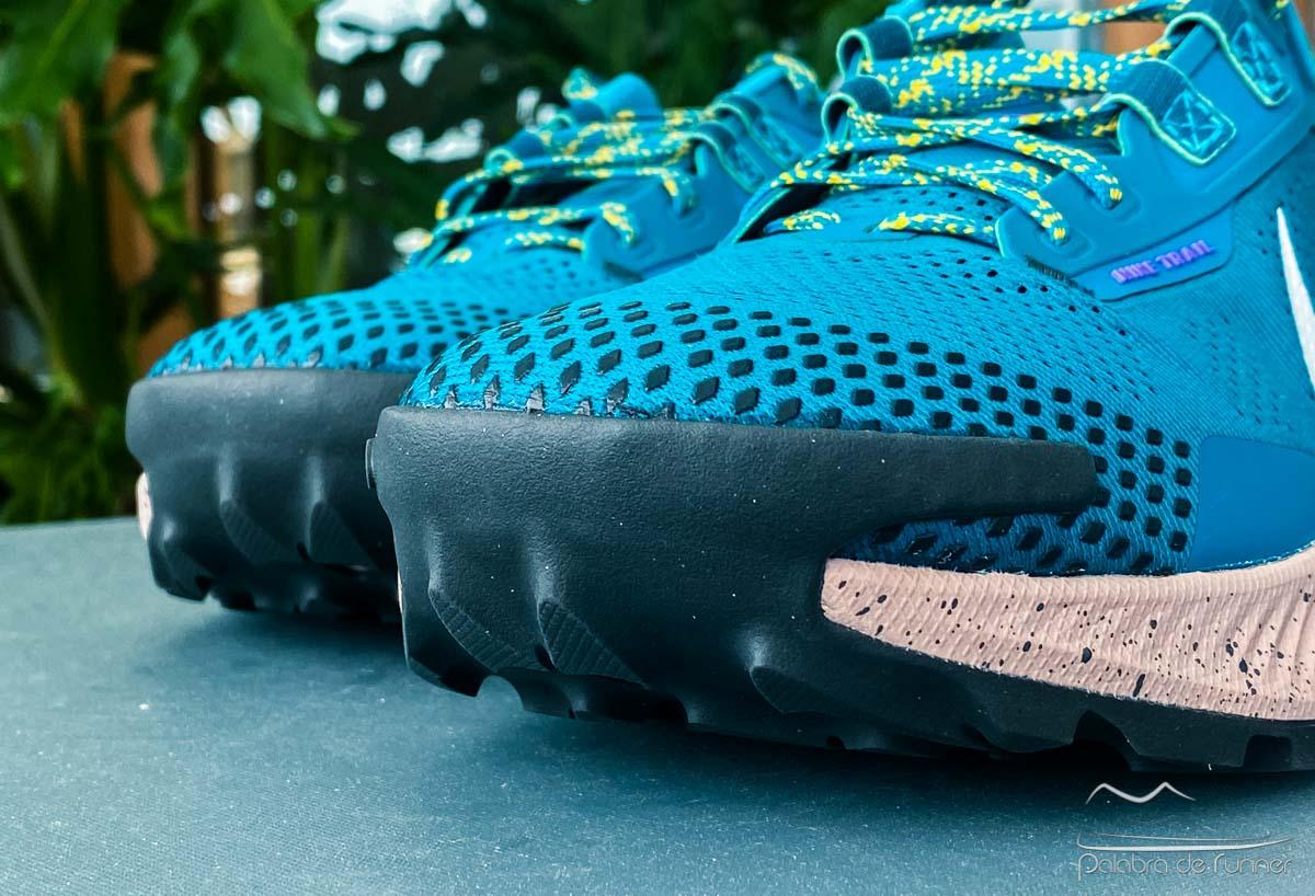 Nike Pegasus Trail 3 analisis review opinion-7