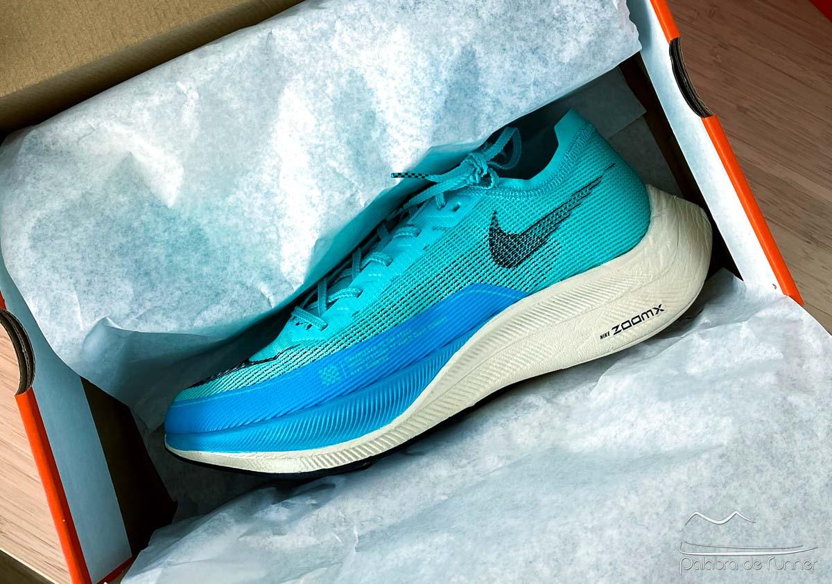 Nike Vaporfly Next 2 analisis opinion-1
