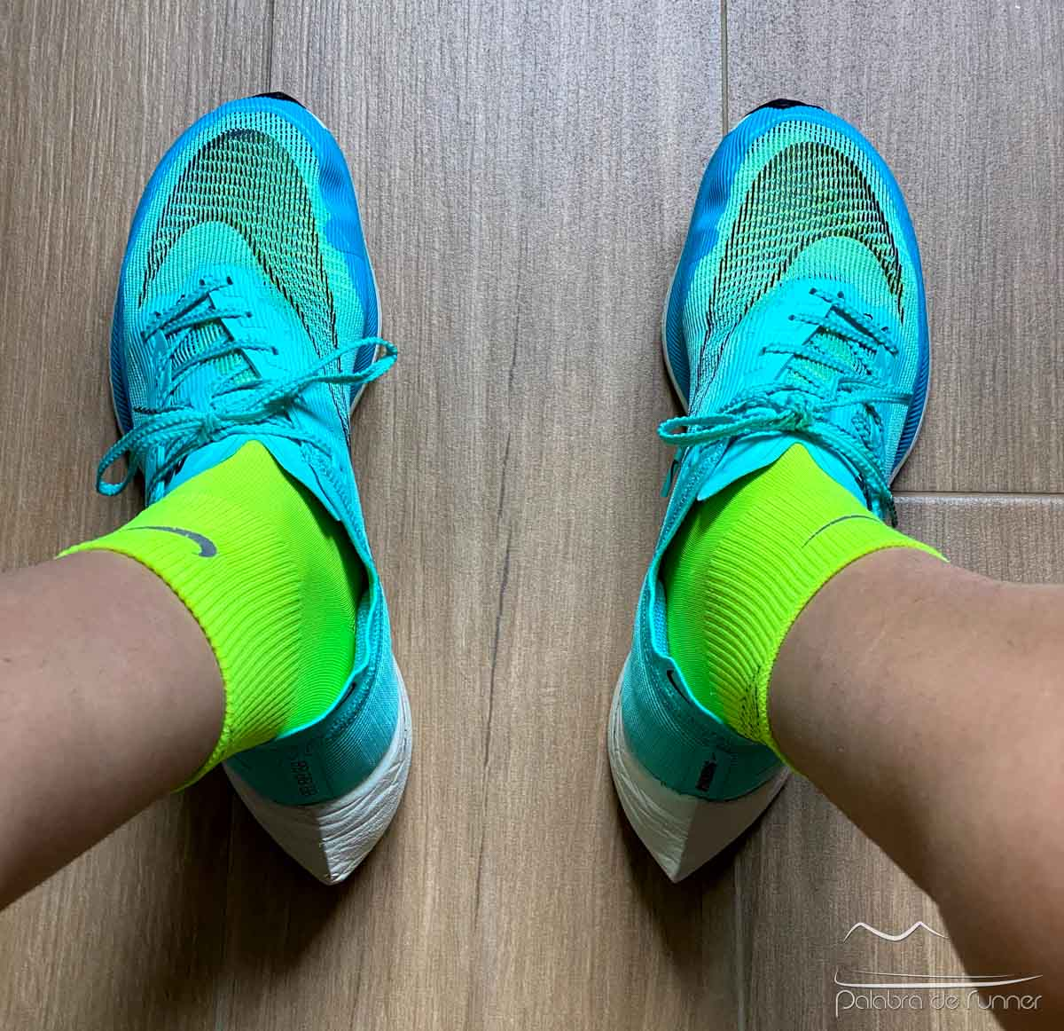 Nike Vaporfly Next 2 analisis opinion-11