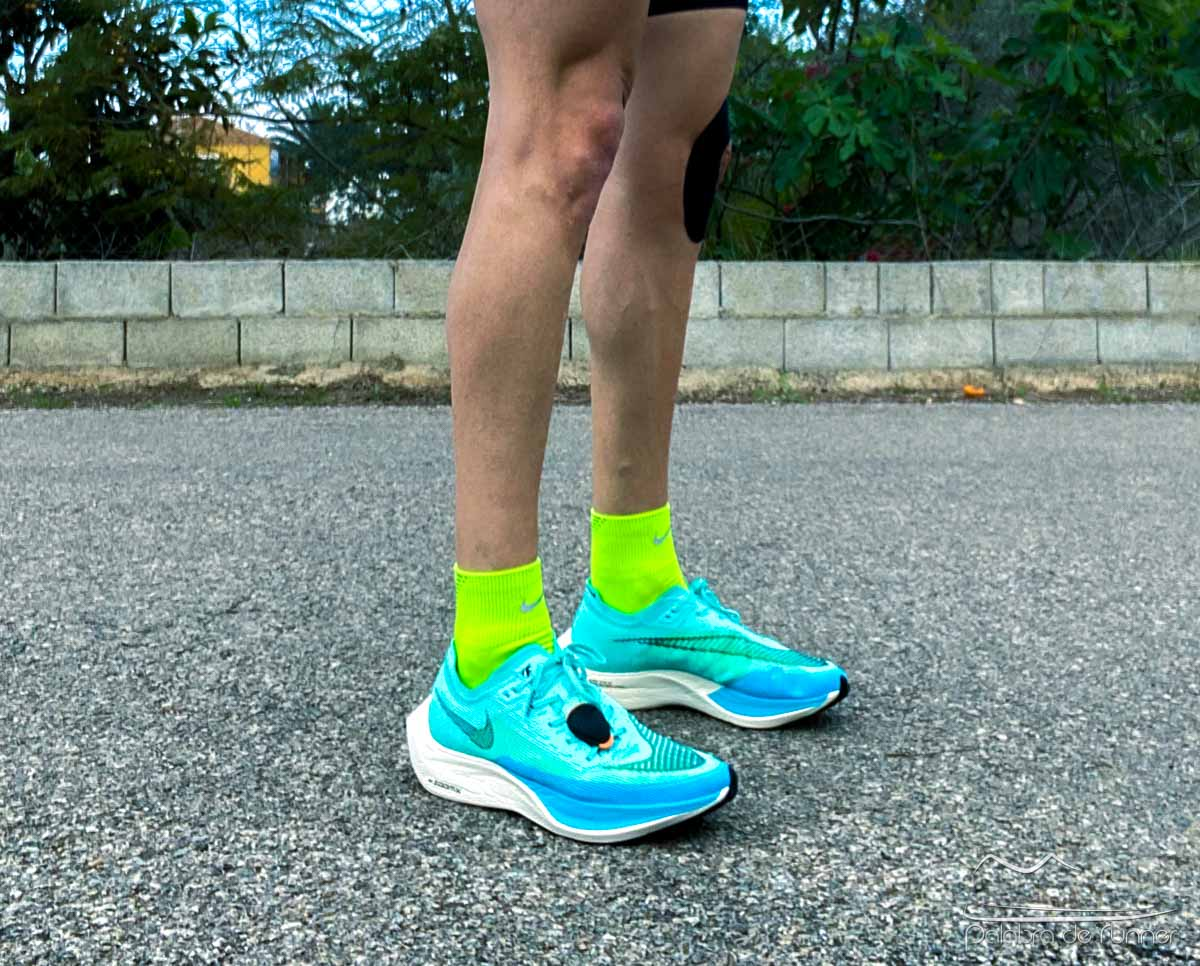 Nike Vaporfly Next 2 analisis opinion-15