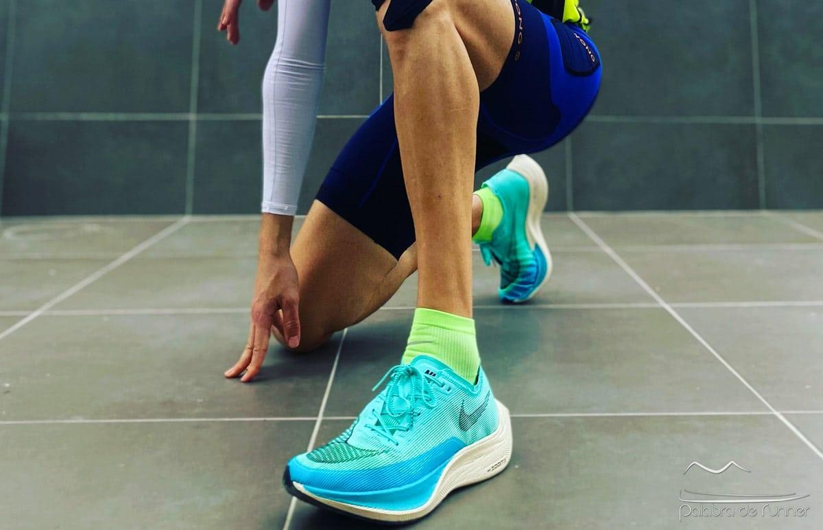 Nike Vaporfly Next 2 analisis opinion-16