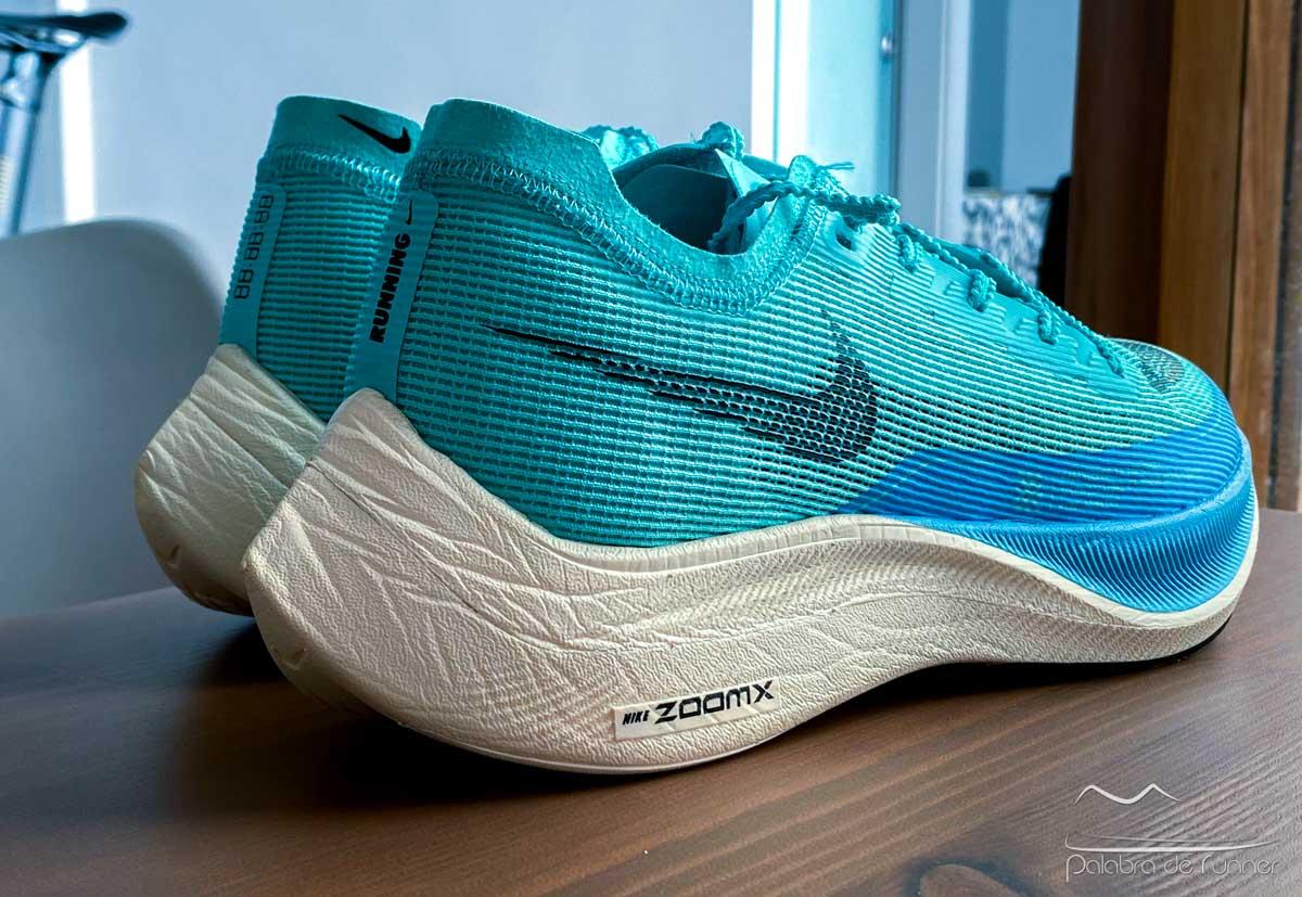 Nike Vaporfly Next 2 analisis opinion-4