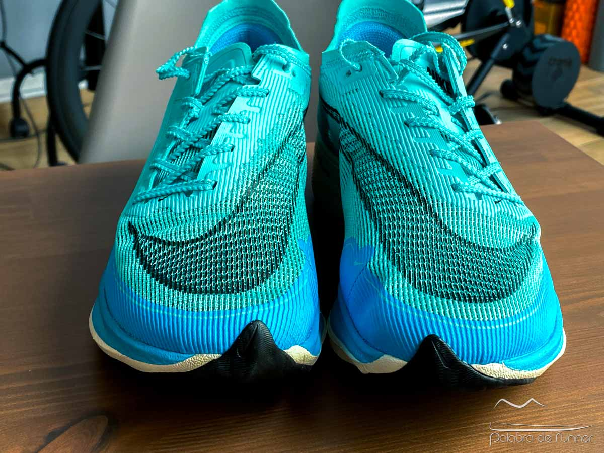 Nike Vaporfly Next 2 analisis opinion-7