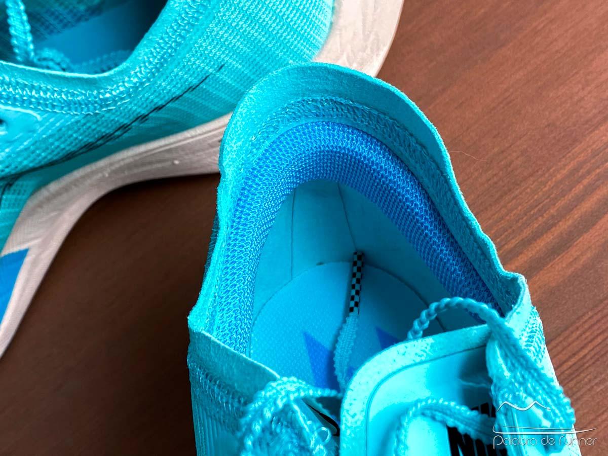 Nike Vaporfly Next 2 analisis opinion-8