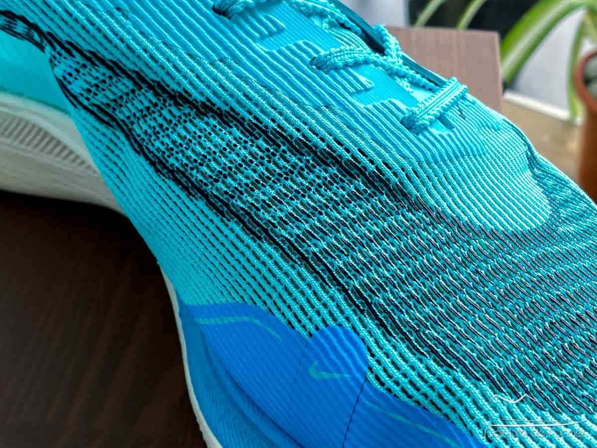 Nike Vaporfly Next 2 analisis opinion-9