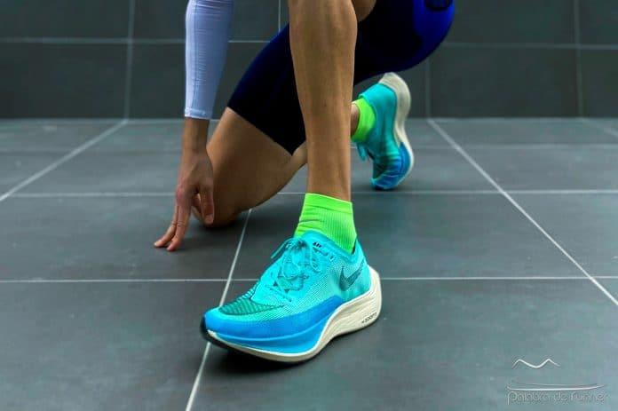 Nike Vaporfly Next 2 opinion review analisis-1