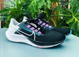 Nike pegasus 38 opinion review-10