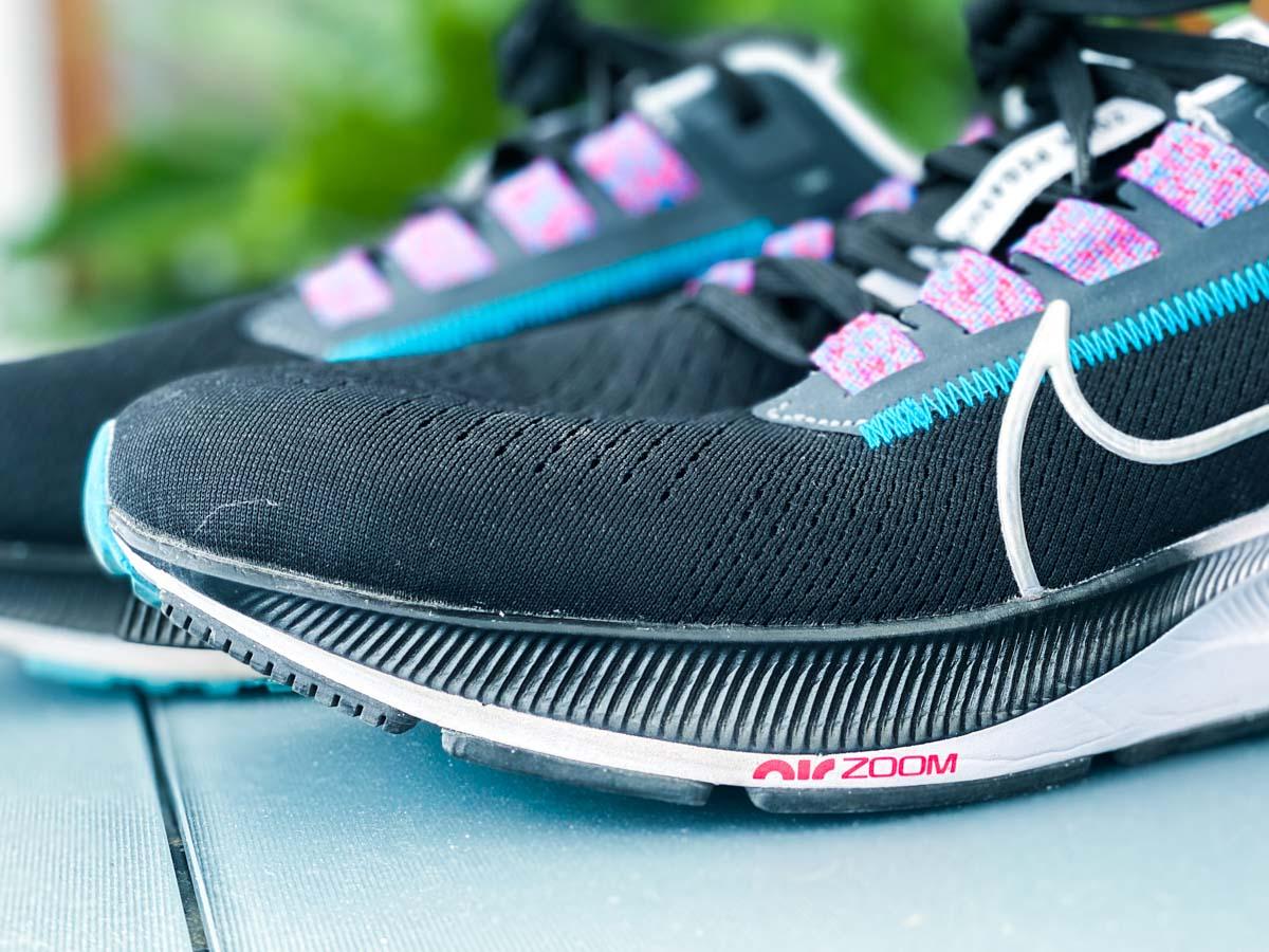 Nike pegasus 38 opinion review-4